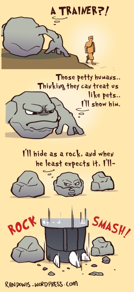 rock-smash-geodude-muddafukka