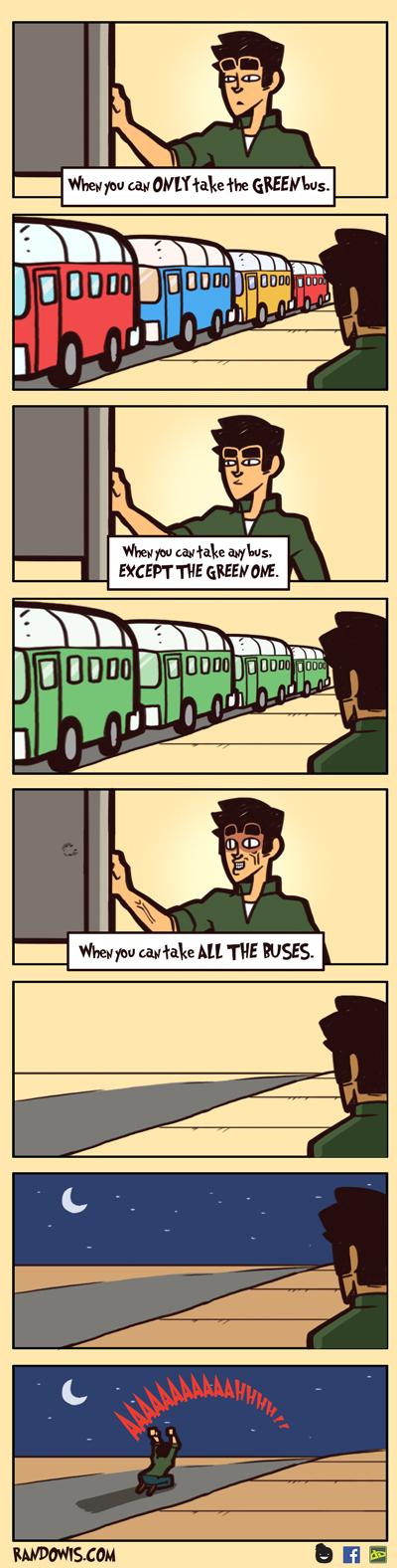buses-long