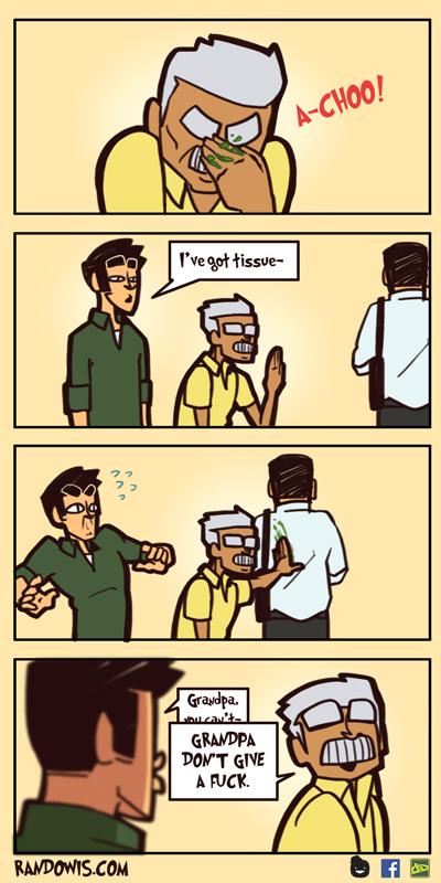 grandpa-sneeze