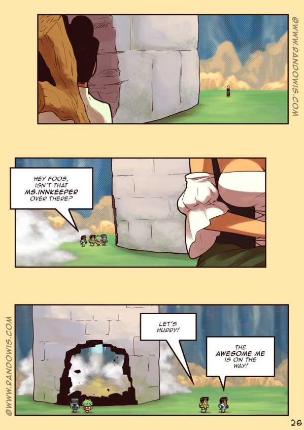 CHAPTER-3-(26)