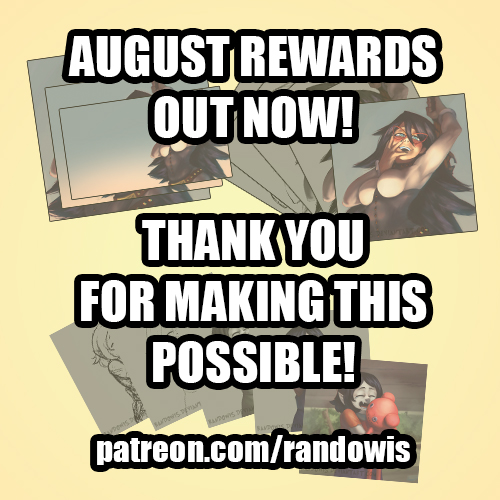 PATREON-REWARD-TN-AUGUST.jpg