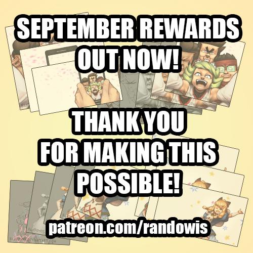 SEPT-REWARDS.jpg