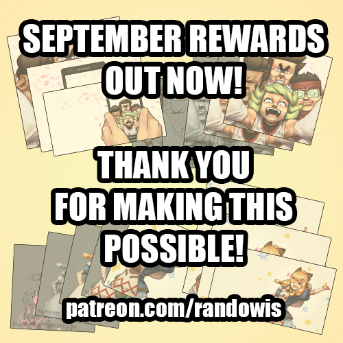 SEPT-REWARDS.jpg