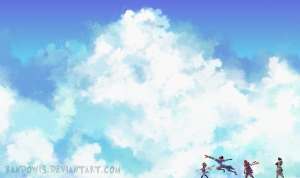 MMO-SKY.jpg