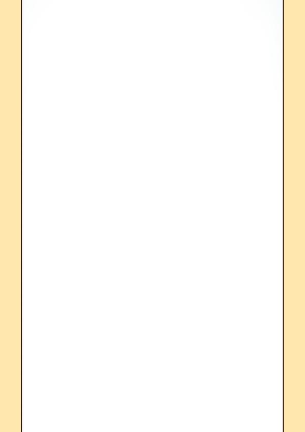 MMO_CHP_6_018-2