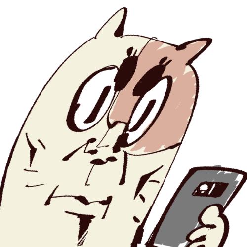 Puss Hm.jpg